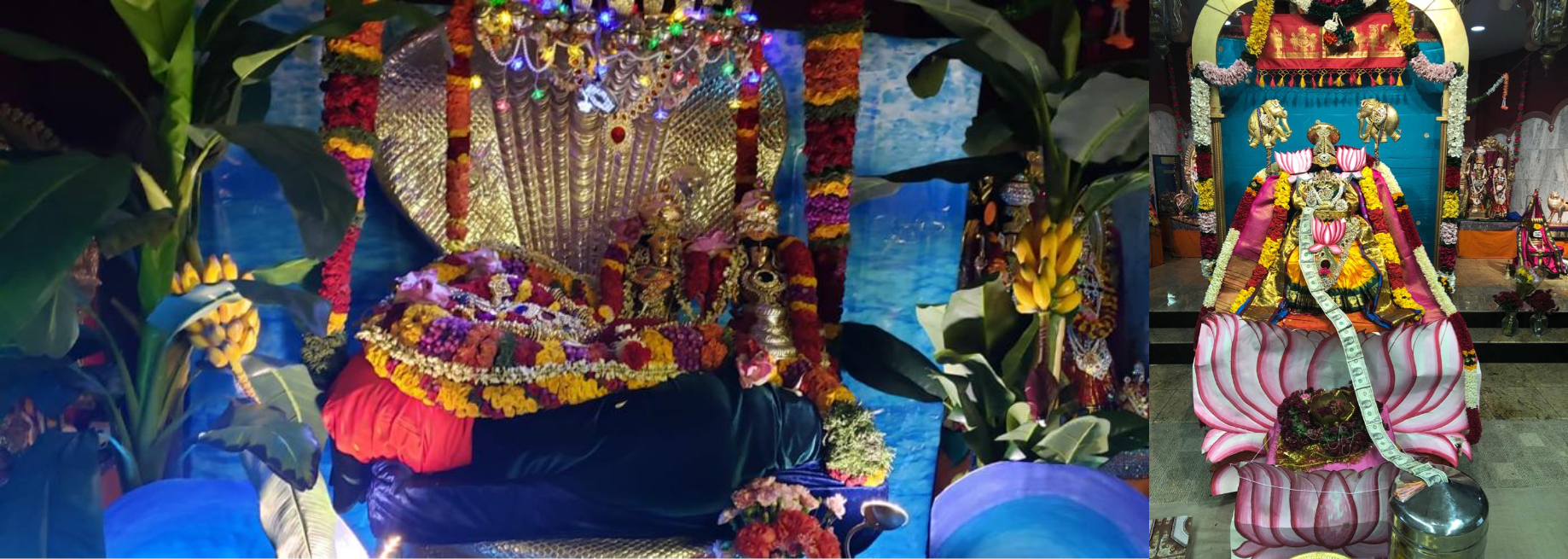 iowa hindu temple